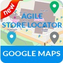 Free WordPress Store Locator WordPress plugin