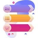 Free WordPress Tab – Accordion, FAQ plugin by richteam