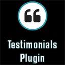 Free WordPress Testimonials plugin