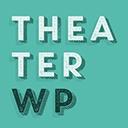Free WordPress Theater for WordPress plugin