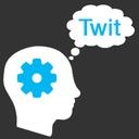Free WordPress ThinkTwit plugin