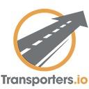 Free WordPress Transporters.io plugin