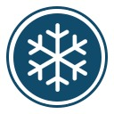 Free WordPress Tribulant Snow Storm plugin