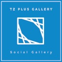 Free WordPress TZ Plus Gallery plugin