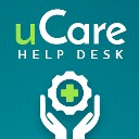 Free WordPress uCare – Support Ticket System & HelpDesk plugin