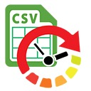 Free WordPress Ultimate CSV Importer plugin