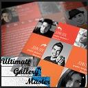 Free WordPress Ultimate Gallery Master plugin