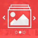Free WordPress Ultimate Responsive Image Slider Plugin plugin by WP Frank