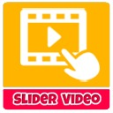 Free WordPress Video Slider – Slider Carousel plugin