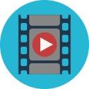 Free WordPress Videojs HTML5 Player plugin