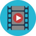 Free WordPress Videojs HTML5 Player plugin by naa986