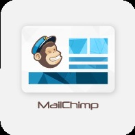 Free WordPress WD MailChimp Forms – drag & drop MailChimp Form Builder plugin plugin