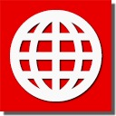 Free WordPress Weather Atlas Widget plugin