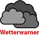Free WordPress Wetterwarner plugin