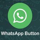 Free WordPress WhatsApp Button plugin