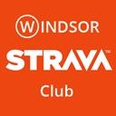 Free WordPress Windsor Strava Club plugin