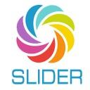 Free WordPress WonderPlugin Slider Lite plugin by Magic Hills Pty Ltd