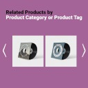 Free WordPress Woo Related Products plugin by Vagelis P.