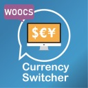 Free WordPress WOOCS – Currency Switcher for WooCommerce plugin