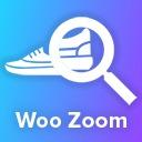 Free WordPress WooCommerce Image Zoom plugin