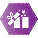 Free WordPress WooCommerce Multiple Free Gift plugin