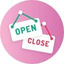 Free WordPress Woocommerce Open Close plugin