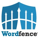 Free WordPress Wordfence Security – Firewall & Malware Scan plugin