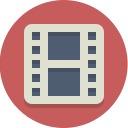 Free WordPress WordPress fancyBox Lightbox plugin by naa986