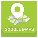 Free WordPress Google Maps Bank: WP Google Maps Plugin plugin