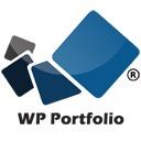 Free WordPress WordPress Portfolio Plugin (WP Portfolio) plugin