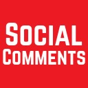 Free WordPress WordPress Social Comments Plugin for Facebook Comments, Google+ Comments, Disqus Comments plugin