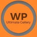 Free WordPress WordPress Ultimate Gallery plugin