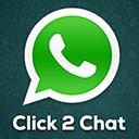 Free WordPress WP Click 2 Chat plugin by WP Click 2 Chat