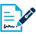 Free WordPress WP Disable Autofill plugin