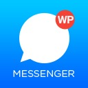Free WordPress Live Chat with Facebook Messenger plugin by Ninja Team