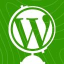 Free WordPress WP Geo plugin