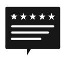 Free WordPress WP Google Review Slider plugin by LJ Apps