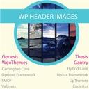 Free WordPress WP Header Images plugin by Fahad Mahmood
