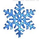 Free WordPress WP Snow Effect plugin