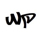 Free WordPress WP Splash Image plugin by Benjamin Barbier