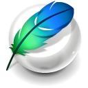 Free WordPress WP Wall plugin