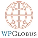 Free WordPress WPGlobus – Multilingual Everything! plugin
