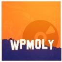 Free WordPress WPMovieLibrary plugin