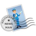 Free WordPress WPNewsman Lite plugin