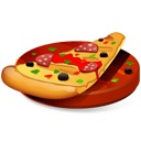 Free WordPress WPPizza plugin