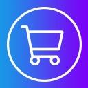 Free WordPress === WPshop – eCommerce plugin by Eoxia