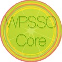Free WordPress WPSSO Core – Advanced Meta Tags and Schema Markup for Facebook, Pinterest, LinkedIn, SEO and More plugin