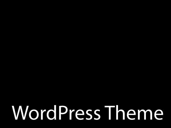 Refinery Source Wordpress theme WordPress