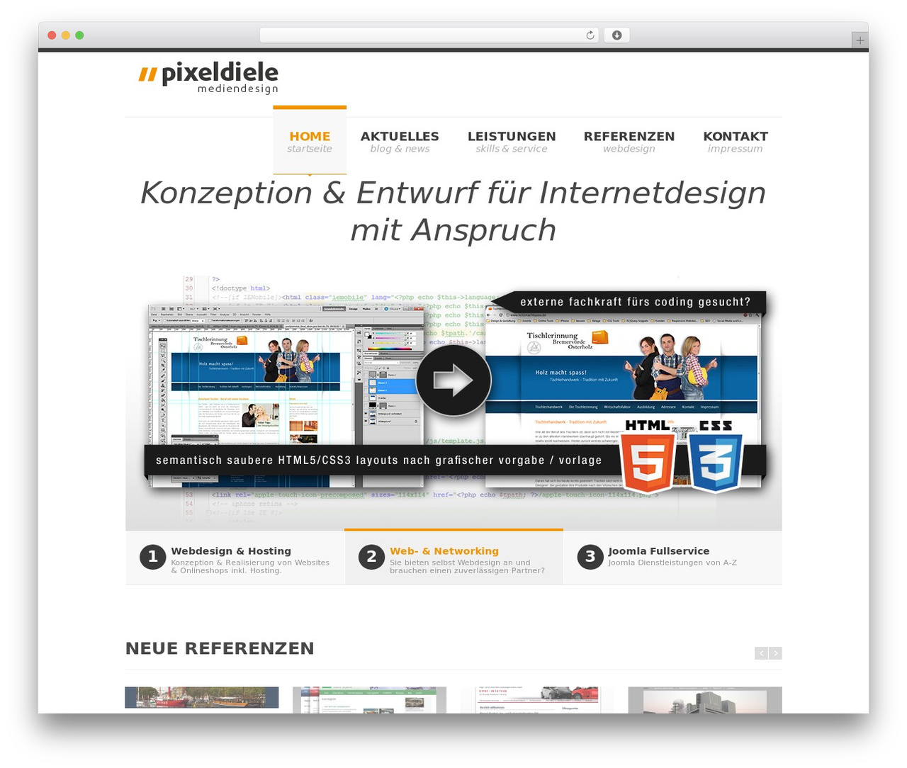 Smartstart Wp Responsive Html5 Theme WordPress Ecommerce Template Pixelle De