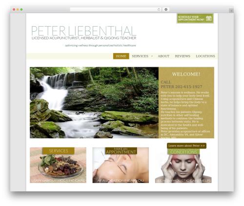 Free WordPress WP Customer Reviews plugin - peterliebenthal.net